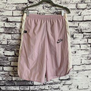 Nike Icon Sportswear Culottes NWT